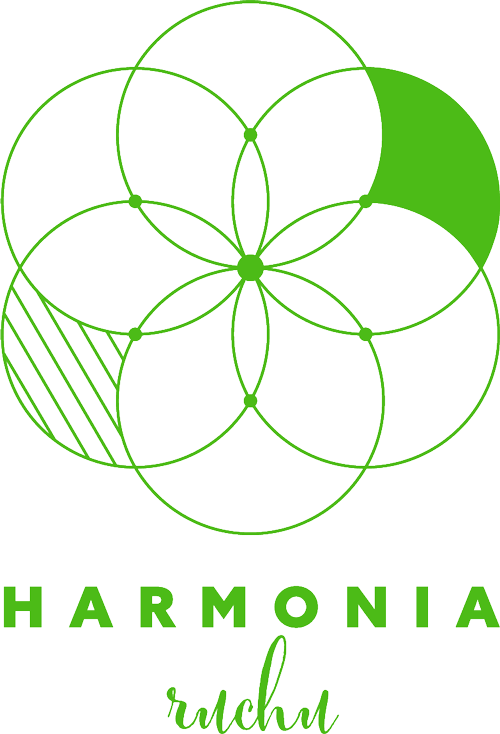 Harmonia Ruchu